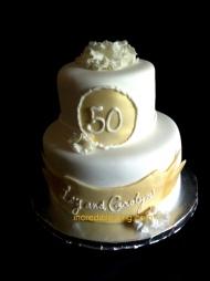 #215- 50th Anniversary Celebration