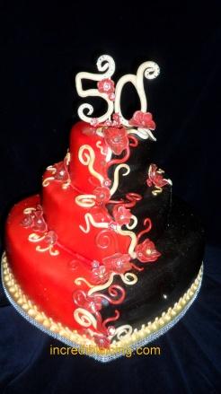 Sassy Birthday Celebration