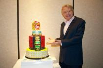#208- Yes, That's Jerry Springer and the Price is Right Cake