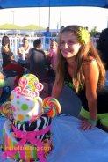 #134- Kresleigh loves Candyland
