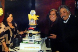 #221- Celebrting Tony Orlando and his 20 years in Branson