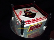 #88- Raw