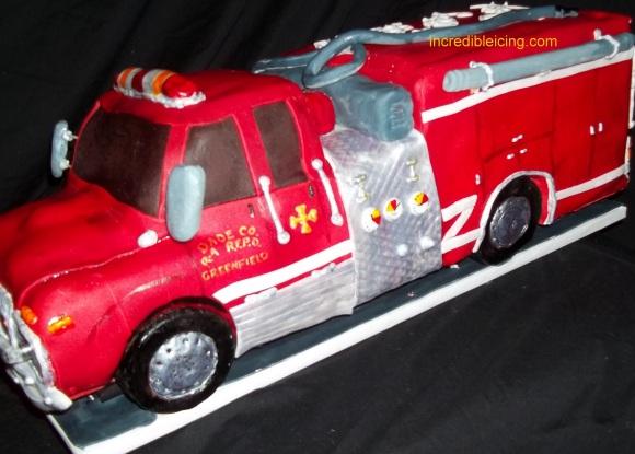 #68- Tanker Truck