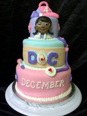 #429- Doc for December