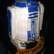 #166- Another R2D2
