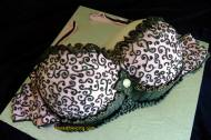 #286- Victoria's Secret Inspired